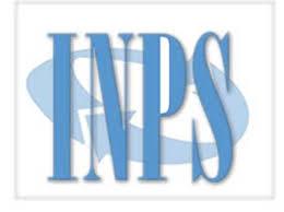 INPS: F24 Artigiani e Commercianti e scadenze