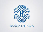 bancaitalia