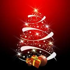 Scaricare omaggi natalizi